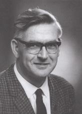 Richard G. Jenkin