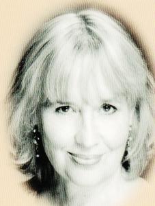 Susan Penhaligon