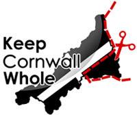 Logokeepcornwallwhole