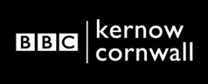 BBC Kernow