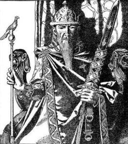 King_Mark_of_Cornwall_11400